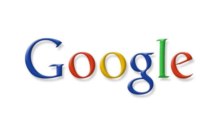 解决Google网站打不开方法